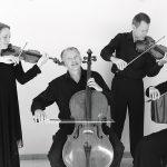 Gürzenich Quartett Köln