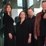 Guerzenich-Quartett-Koeln